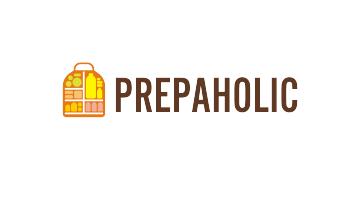 Logo for Prepaholic.com