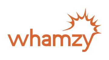 Logo for Whamzy.com