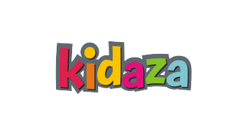 Logo for Kidaza.com