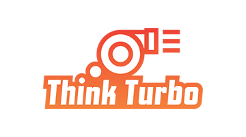 Logo for Thinkturbo.com