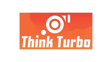 thinkturbo.com