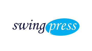Logo for Swingpress.com
