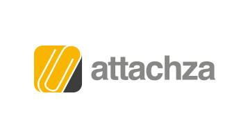 Logo for Attachza.com