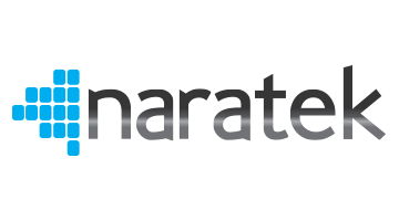 Logo for Naratek.com