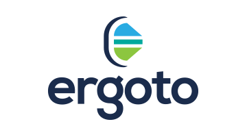 Logo for Ergoto.com