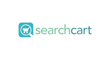 Logo for Searchcart.com