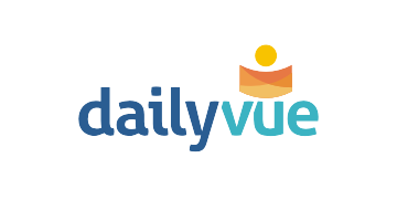 Logo for Dailyvue.com