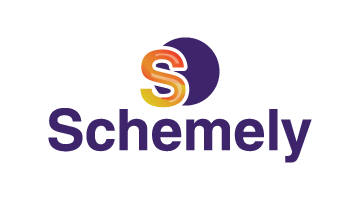 Logo for Schemely.com