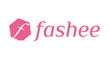 Logo for Fashee.com