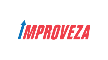 Logo for Improveza.com