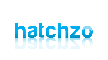 Logo for Hatchzo.com
