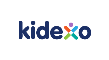Logo for Kidexo.com