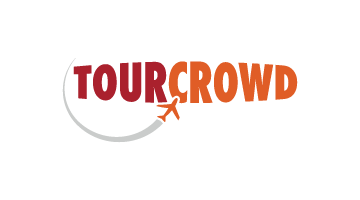 Logo for Tourcrowd.com