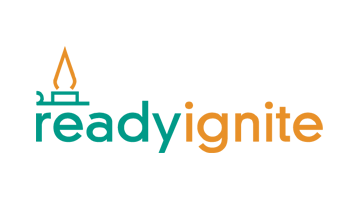 Logo for Readyignite.com