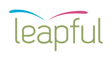 Logo for Leapful.com