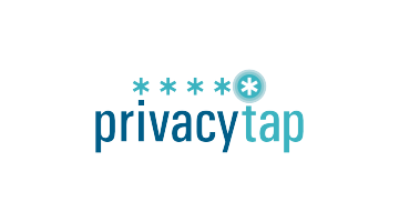 Logo for Privacytap.com