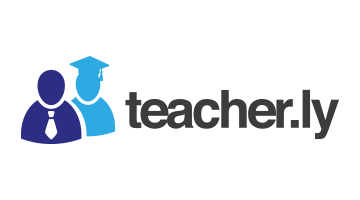 Logo for Teacher.ly