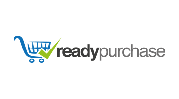 Logo for Readypurchase.com