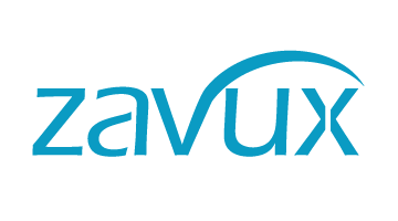 Logo for Zavux.com