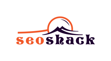 Logo for Seoshack.com
