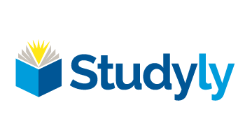 Logo for Studyly.com