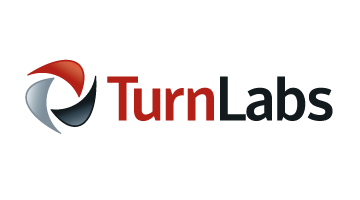 Logo for Turnlabs.com