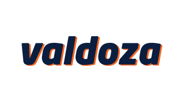 Logo for Valdoza.com