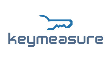 Logo for Keymeasure.com