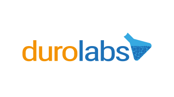 Logo for Durolabs.com