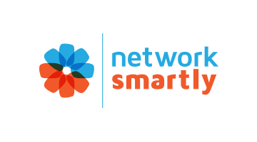 Logo for Networksmartly.com