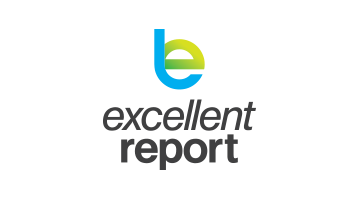 Logo for Excellentreport.com