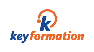 Logo for Keyformation.com