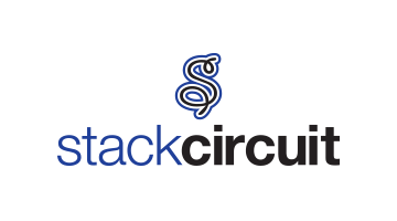 Logo for Stackcircuit.com