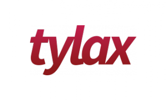 Logo for Tylax.com
