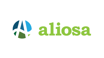 Logo for Aliosa.com