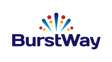 Logo for Burstway.com