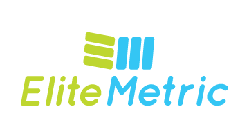 Logo for Elitemetric.com