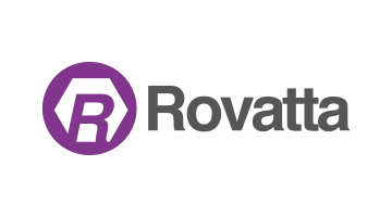 Logo for Rovatta.com