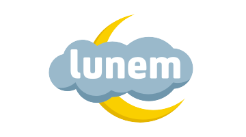 Logo for Lunem.com