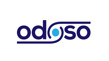 Logo for Odoso.com