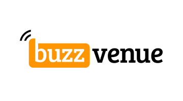 Logo for Buzzvenue.com