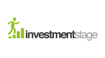 Logo for Investmentstage.com