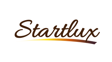 Logo for Startlux.com