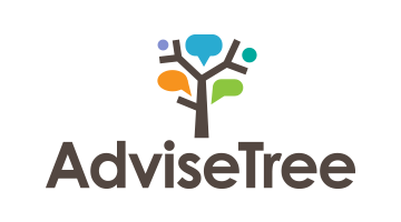 Logo for Advisetree.com