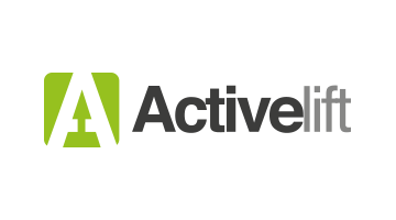 Logo for Activelift.com