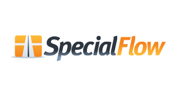 Logo for Specialflow.com