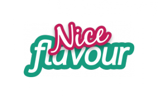 Logo for Niceflavour.com