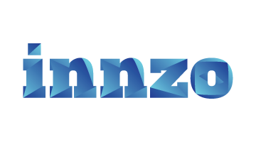 Logo for Innzo.com