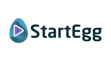 Logo for Startegg.com