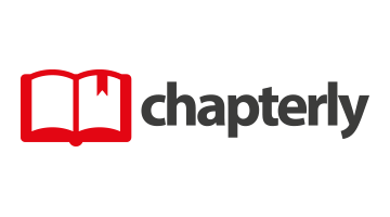 Logo for Chapterly.com
